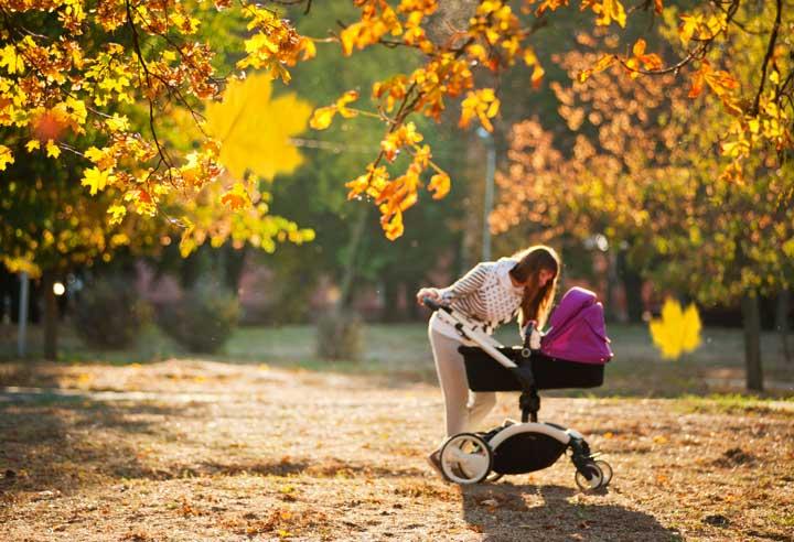 Best-Jogging-Strollers