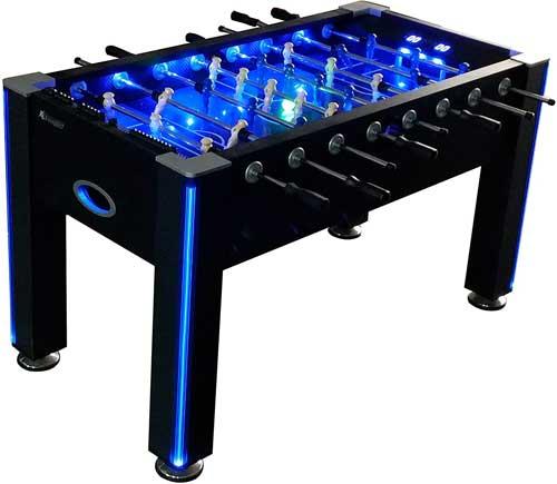 Atomic-Azure-LED-Light-Up