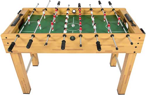 Best-Choice-Products-48in-Competition-Sized-Soccer-Table-for-Home-Game-Room-Arcade