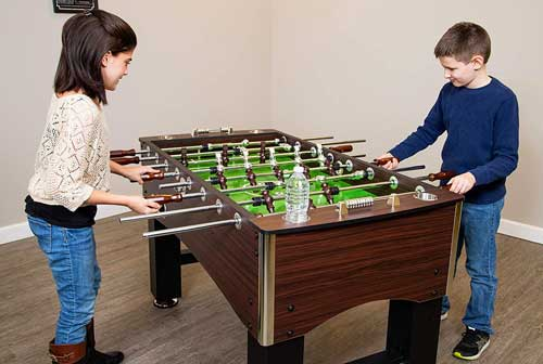 Hathaway-56-Inch-Primo-Family-Soccer-Game