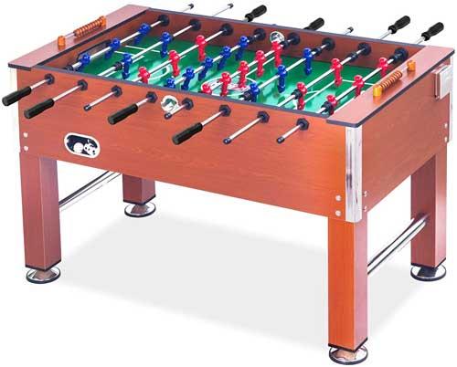 KICK-Splendor-55-in-Foosball-Table