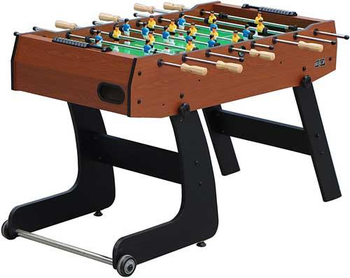 Kick-Monarch-48-in-Folding-Foosball-Table