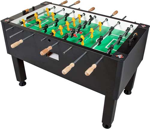 Tornado-Foosball-Table-for-The-Home-Made-in-The-USA