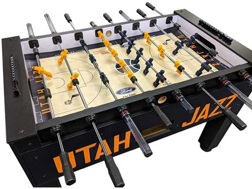 Warrior-Table-Soccer-Custom-Professional-56-in