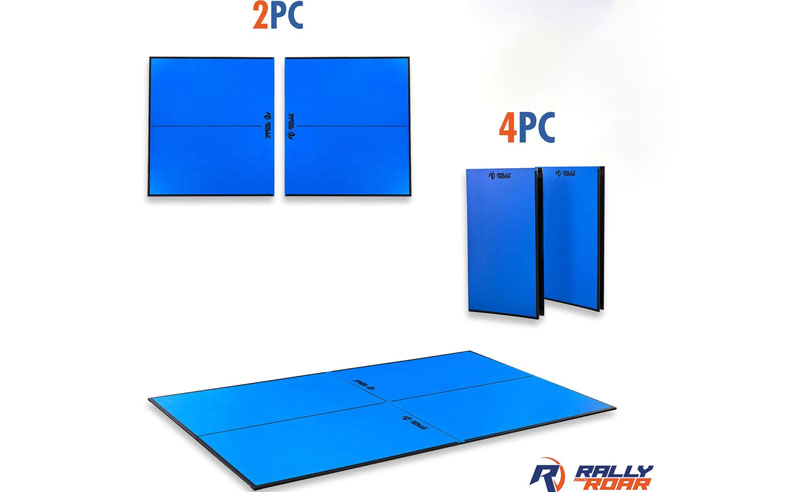 Indoor-Table-Tennis-Conversion-Top-with-Net-Set-by-Rally-&-Roar