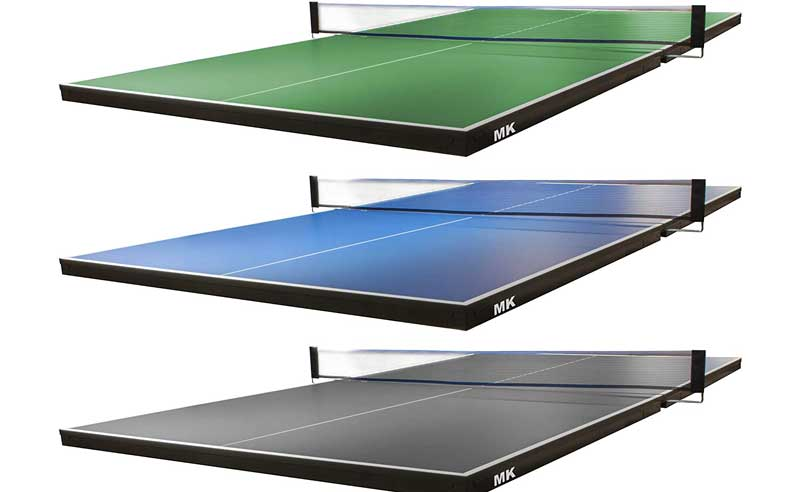 Martin-Kilpatrick-Ping-Pong-Table-for-Billiard-Table