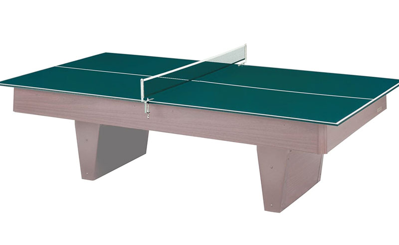STIGA-Duo-Table-Tennis-Conversion-Top
